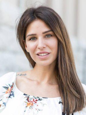 Аня Зайдлер