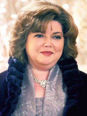 Катрин Дишер
