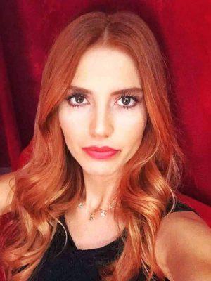Диляра Озтунч