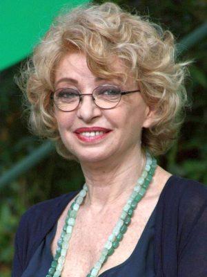 Энрика Бонаккорти