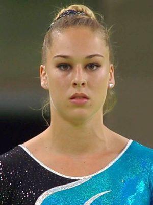 Джулия Штайнгрубер