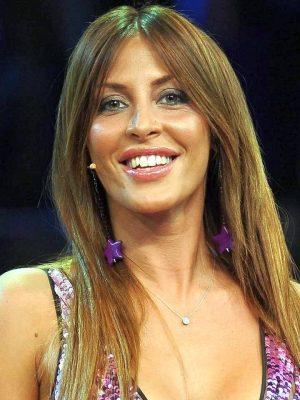 Гуэндалина Тавасси