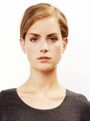 Ханна Хекстра