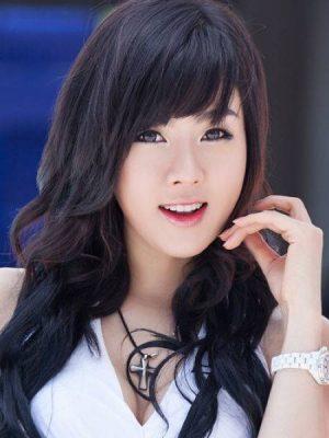 Хванг Ми Хи