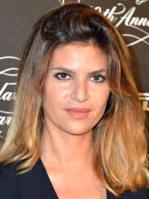 Изабель Фунаро