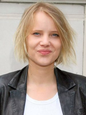Джоэнна Кулиг