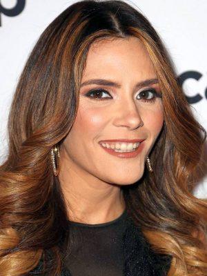 Кани Гарсия