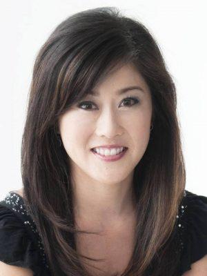 Кристи Ямагучи