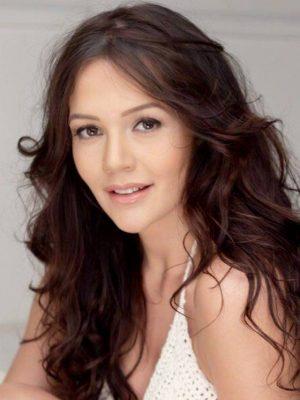 Лина Техеиро