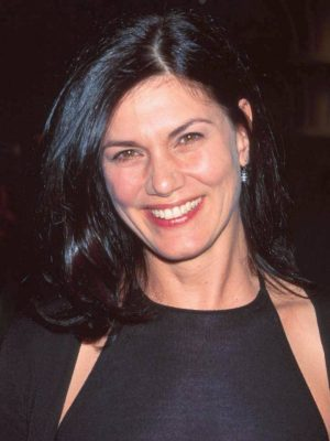 Линда Фиорентино
