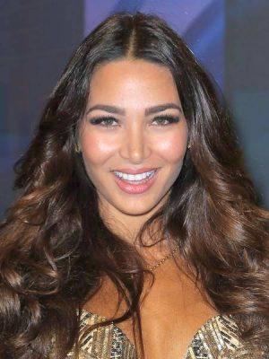 Лисандра Силва