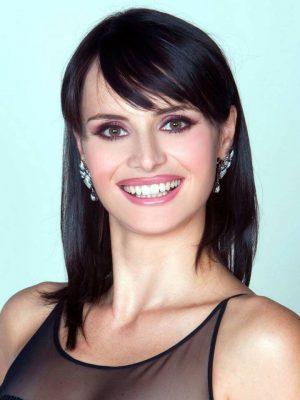 Лорена Фортеза