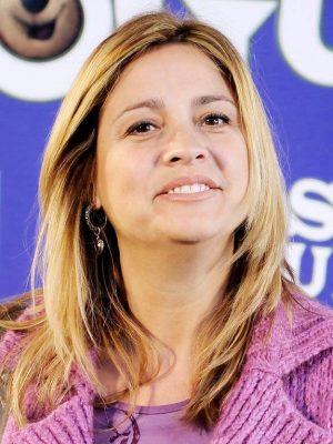 Лорето Вальверде