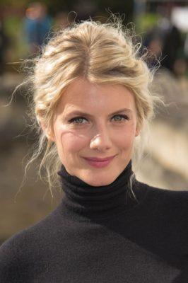 Мелани Лоран
