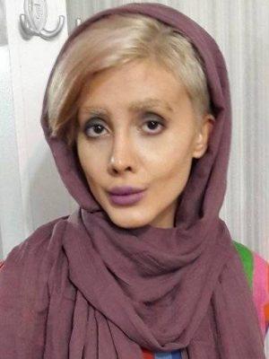 Сахар Табар