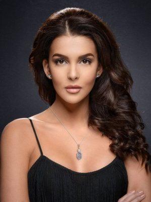 Сара Шафак
