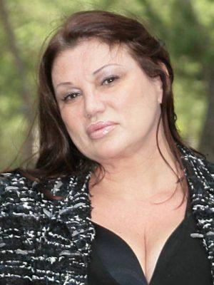 Серена Гранди