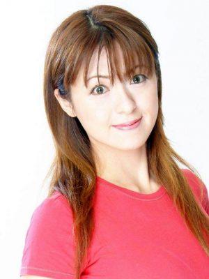 Серена Козакура