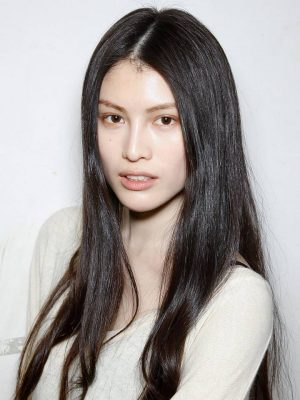 Суи Хэ