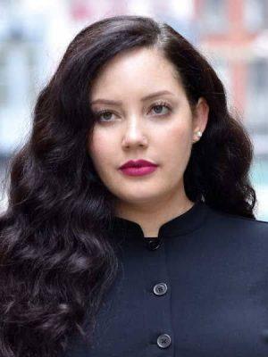 Танеша Авашти