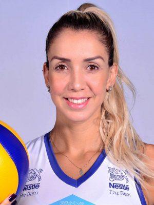 Таиса Паллези