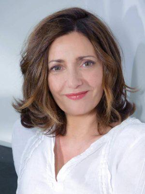 Валери Карсенти