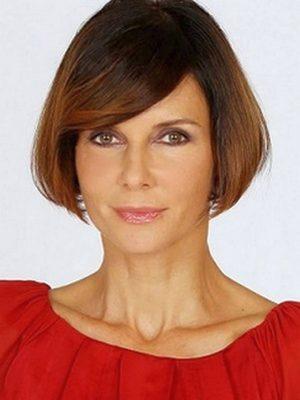 Вероника Логан