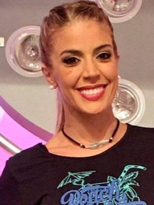 Вирджиния Галлардо