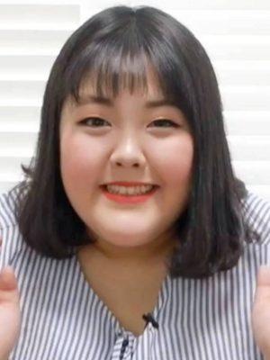 Ян Су Бин