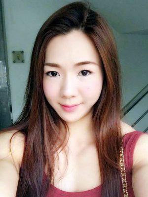Ён Ву Джи