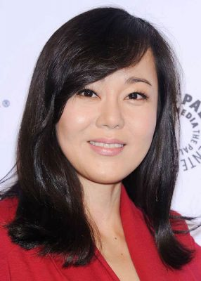 Ким Юнджин