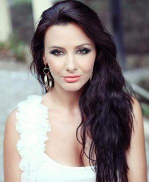 Амарда Тоска