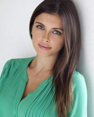 Амра Силайджич
