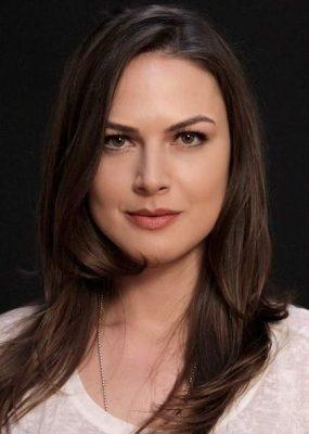 Лейла Башак
