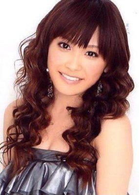 Май Такахаси