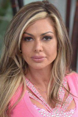 Нина Дольчи