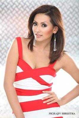 Сахана Байрачарья