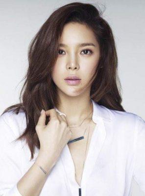 Пак Си Ён