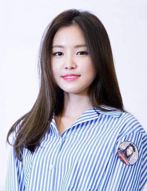 Сон На Ын