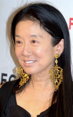 Вера Ванг