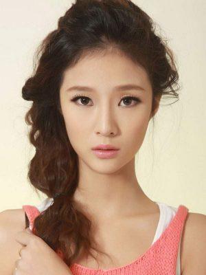 Чжан Сюэ