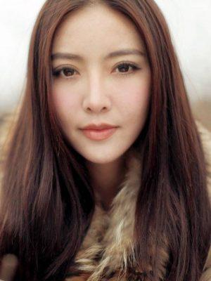 Чжао Юфэй